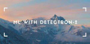 Etiquetado-de-imagenes-con-Detectron-de-Facebook