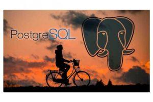 Fantástico PostgreSQL y cómo hacerlo funcionar en MacOS