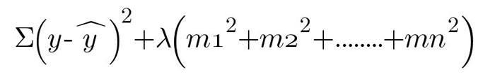 Función-de-error-para-la-regularización-L2