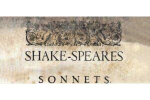 Generador-de-poesía---Podemos-escribir-un-soneto-como-si-fuera-la-edad-media