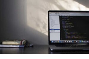 Gestión del estado en React usando la API de contexto y Hooks