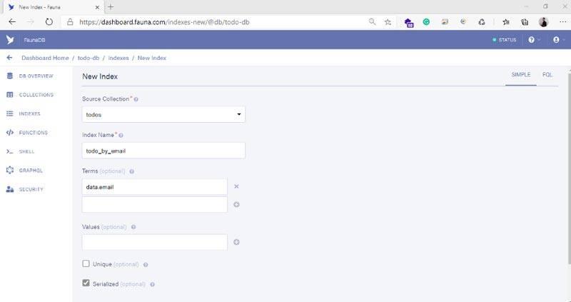 Get-To-Do-por-correo-electrónico