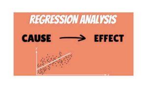 Guia-mas-sencilla-para-los-supuestos-del-analisis-de-regresion