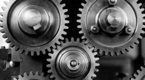 Implementación-de-la-aplicación-angular-en-páginas-de-GitHub-con-Travis-CI.