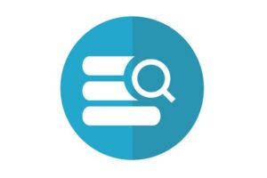Implementación-de-un-sistema-de-seguimiento-para-iOS-con-CoreData