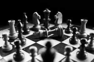 Implementar el patrón de diseño de estrategia en Swift 5