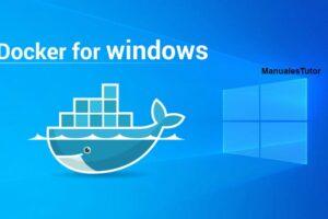 Introducción-a-Docker-para-Windows