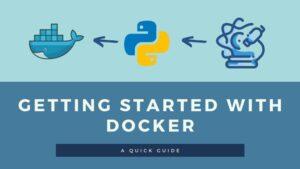 Introducción-a-Docker-para-científicos-de-datos