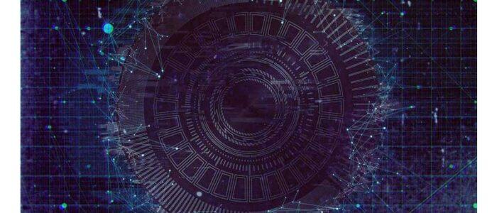 Introducción a la base de datos MyRocks de Facebook