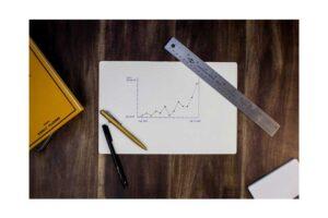 Introducción a la ciencia de datos y el aprendizaje automático