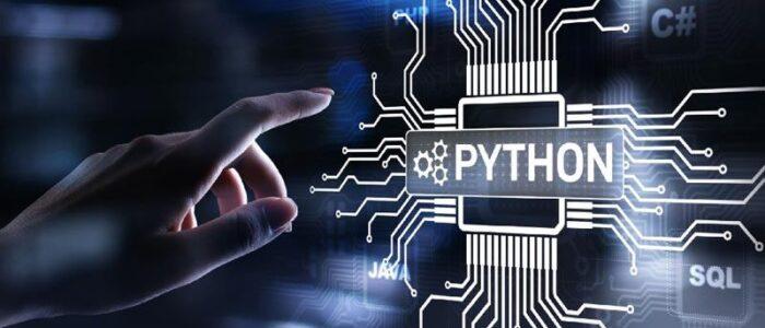 Introducción-a-los-entornos-virtuales-de-Python