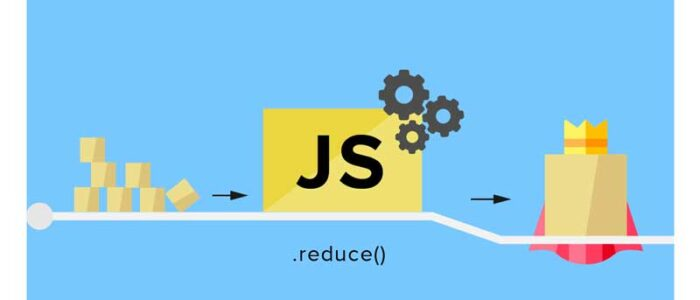 JavaScript Reduce: el iterador definitivo