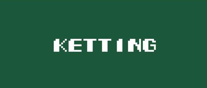 Ketting v6: Uso de API de hipermedia con React