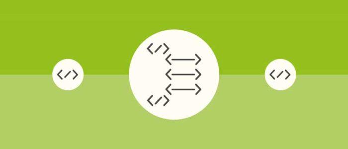 Kotlin Multiplataforma Android / iOS: Estrategias de estructura de proyectos