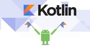 Kotlin-simplificado-covarianza,-contravarianza-y-función-en-línea
