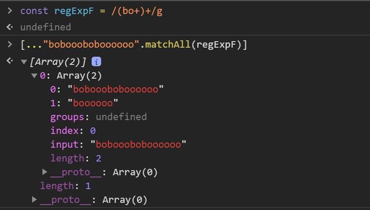 La-expresión-regular-coincide-con-bo-+-repetida-una-o-más-veces.