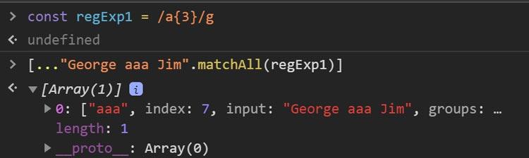 La-expresión-regular-coincide-con-tres-a-en-una-fila.