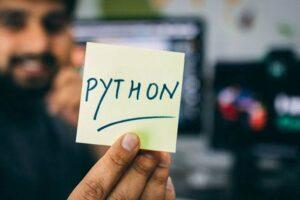 La-guía-definitiva-de-Python-para-principiantes