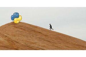 La guía definitiva para ordenar en Python
