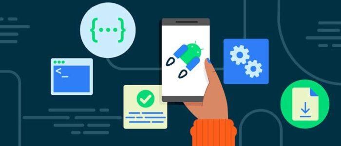 La historia de startActivityForResult en Android