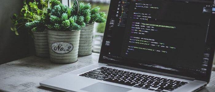 La-hoja-de-trucos-de-MySQL-que-todos-necesitamos