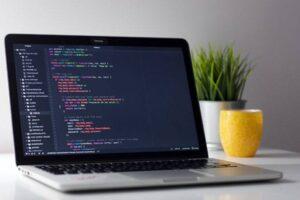 Limpieza-de-datos-HTML-en-Python-para-PNL