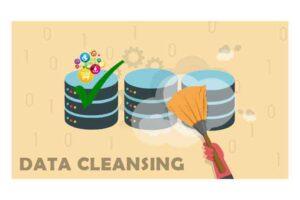 Limpieza-de-datos-usando-Pandas-en-Python