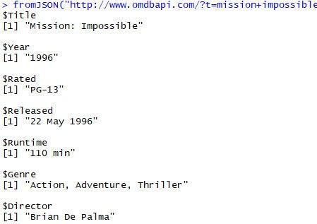 Lista-R-con-datos-JSON