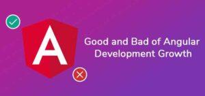 Lo-bueno-y-lo-malo-del-desarrollo-angular