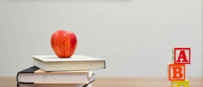 Los-3-mejores-cursos-gratuitos-de-aprendizaje-profundo-en-2020