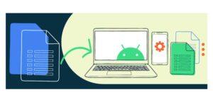 Migración a AndroidX: consejos, trucos y orientación
