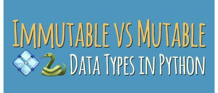 Mutable-inmutable…-¡todo-es-objeto