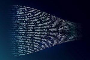 NDArray-----un-conjunto-de-herramientas-de-matriz-N-Dim-basado-en-Java