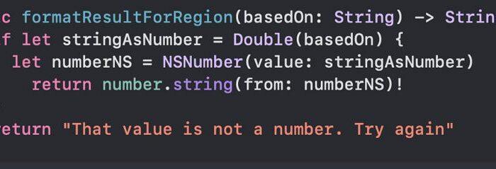 NSNumber-para-poder-usar-el-método-string