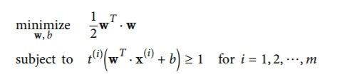 Objetivo-SVM-lineal-(clasificador-de-margen-duro)