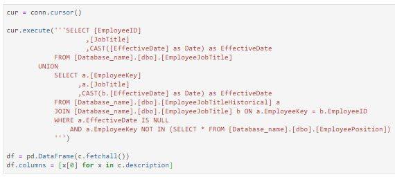 Obtener-todas-las-filas-al-marco-de-datos