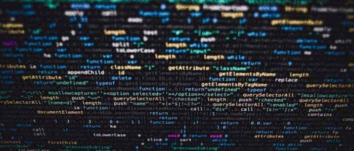 Orientacion-a-objetos-en-la-programación