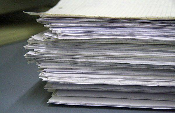 Otros-documentos.