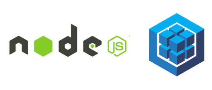 Paginación del lado del servidor en Node JS con Sequelize ORM y MySQL