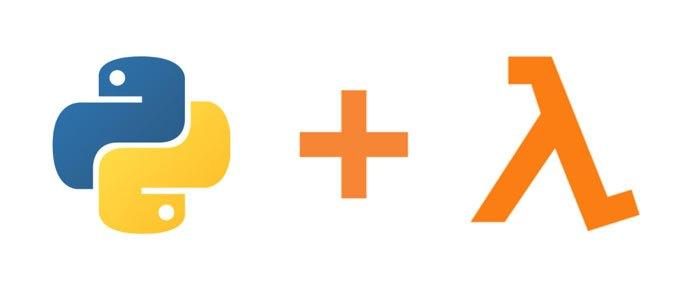 Paquetes-de-Python-en-AWS-Lambda-simplificados