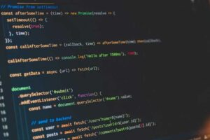 Pensamientos-sobre-promesas---JavaScript