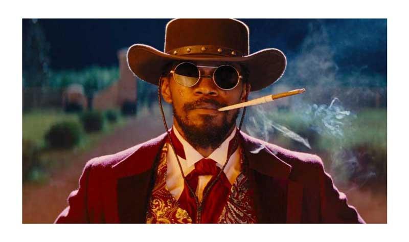 Por qué Django es el mejor marco web