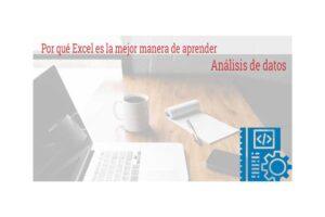 Por-qué-Excel-es-la-mejor-manera-de-aprender-análisis-de-datos