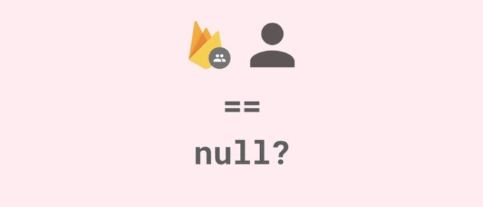 Por-qué-mi-currentUser-==-es-nulo-en-Firebase-Auth