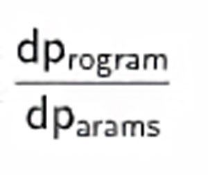 Por-qué-necesitamos-poder-diferenciar-un-programa