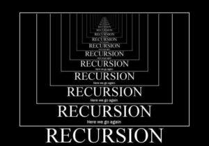 Practicando-la-recursividad-con-7-desafíos-de-algoritmos