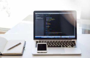 Priorizar paradigmas de diseño orientados a datos en su código