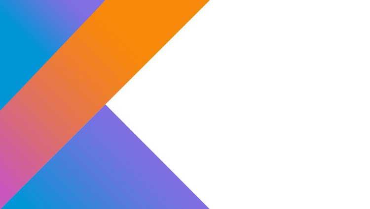 Programación avanzada con Kotlin (Parte 2)