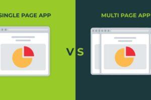 Pros-y-contras-entre-aplicaciones-de-una-sola-página-y-de-varias-páginas
