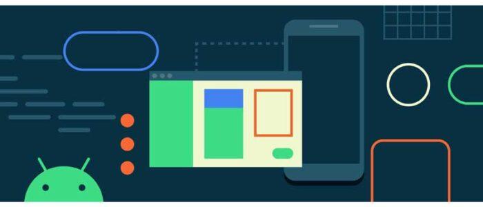 Pruebas continuas con contenedores de emuladores de Android